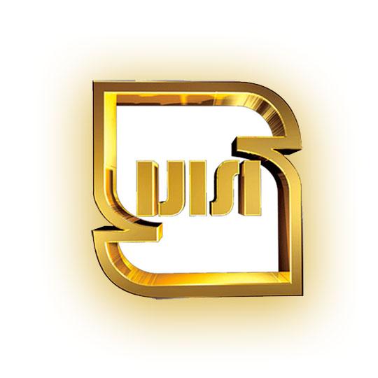 نشان استاندارد ایران